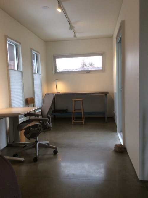 Flagstaff Container House – USA 18